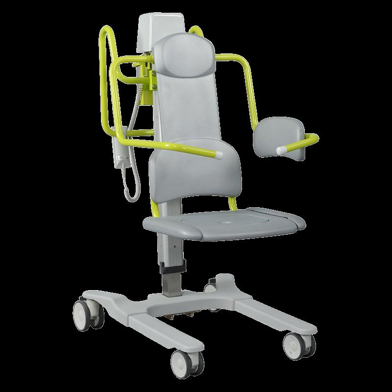 zvedací židle GK Novum 1000