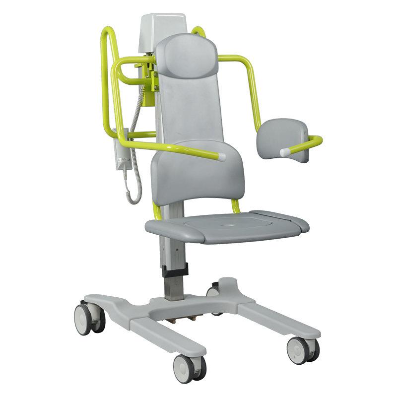 elektrický sedačkový zvedák Novum 1000
